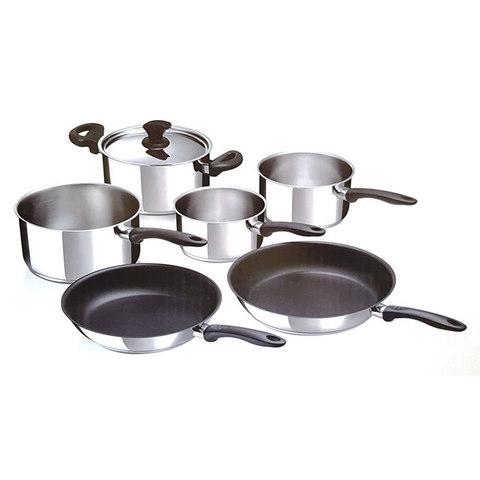 Набор посуды INTEGRAL, 6 предметов Beka 12904624