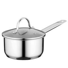 Набор посуды из 12 предметов BergHOFF Comfort 1100240A