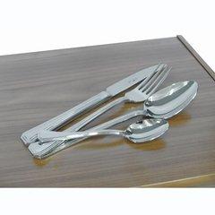Набор столовых приборов (75 предметов/12 персон) Pinti 1929 Oсtavia (подарочная уп.) 0860S095