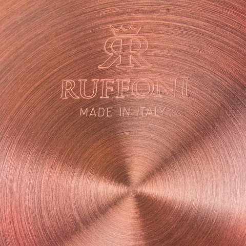 Набор посуды из 4 предметов RUFFONI Gustibus арт. GUSTIBUS-4