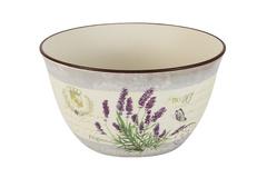 Салатник Лаванда Anna Lafarg LF Ceramics 55280