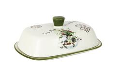 Масленка Букет Anna Lafarg LF Ceramics 55263
