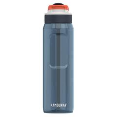 Бутылка для воды Lagoon 1000 мл Orion Kambukka 11-04007