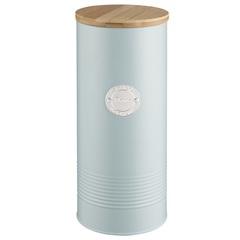 Емкость для хранения пасты Living, голубая, 2,5 л TYPHOON 1401.742V