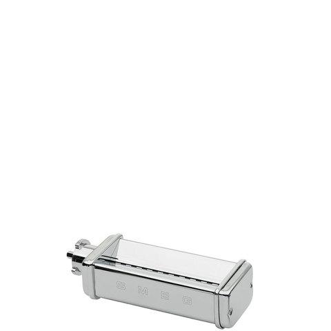Насадка для нарезки феттучини для миксеров SMF01 Smeg SMFC01