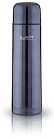 Термос La Playa Mercury (1 литр) синий 560070
