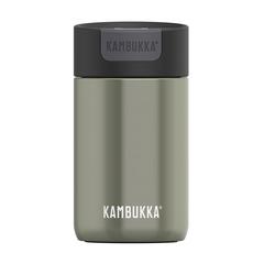 Термос Olympus 300 мл Champaign Kambukka 11-02001