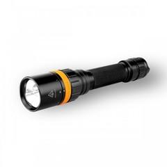 Фонарь светодиодный подводный Fenix SD20, 1000 лм, аккумулятор SD20