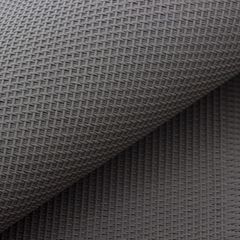 Салфетка подстановочная, 42х32 см, цвет серый, Rahmen Westmark Saleen арт. 012102 271 01