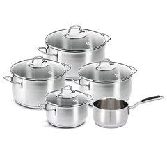 Набор посуды ROYAL SET, 5 предметов Beka 12370904