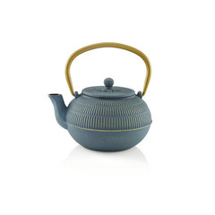 Чайник заварочный YUAN 0,9 л Beka 16409354