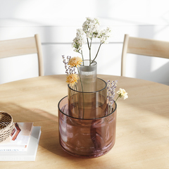 Набор ваз Umbra Layla, 3 шт. 1017035-022