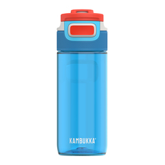 Бутылка для воды Elton 500 мл Caribbean Kambukka 11-03001