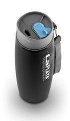 Термокружка La Playa Thermo Mug SS Strap (0,5 литра) черная 560061