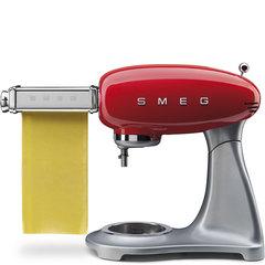 Ролик для приготовления пасты для миксеров SMF01 Smeg SMPR01