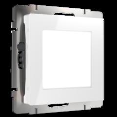 Встраиваемая LED подсветка (белый) WL01-BL-03-LED Werkel
