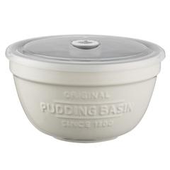 Емкость для пудинга с крышкой Innovative Kitchen 0,9 л Mason Cash 2008.191
