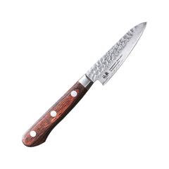 Нож овочной 90 мм SUNCRAFT SENZO UNIVERSAL FT-06/E