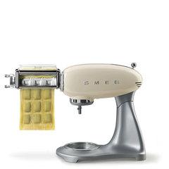 Насадка для равиоли для миксеров SMF01 Smeg SMRM01