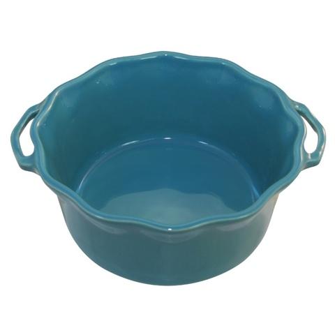 Форма для суфле 21 см Appolia Delices CURAçAO 113025071