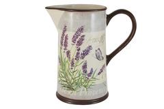 Кувшин Лаванда Anna Lafarg LF Ceramics 55275
