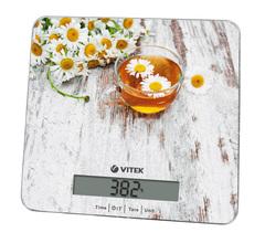 Весы кухонные  VITEK VT-8008(MC)