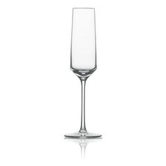 Набор из 6 фужеров для шампанского 209 мл SCHOTT ZWIESEL Pure арт. 112 415-6