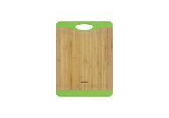 Разделочная доска из бамбука, 27 × 20 см, Nadoba, KRASAVA 722112*