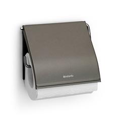 Держатель для туалетной бумаги Brabantia 477300
