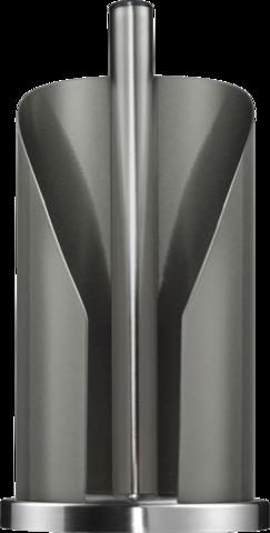 Держатель для бумажных полотенец  Wesco 322104-03