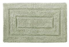 Коврик 51х81 Kassatex Kassadesign Celery KDK-2032-CEL