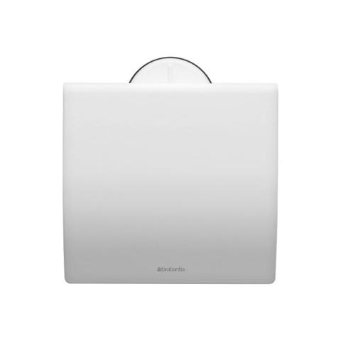 Держатель для туалетной бумаги Brabantia 483387