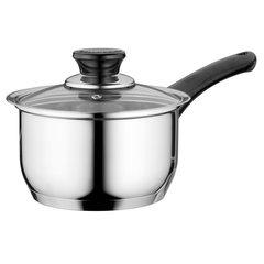 Набор посуды из 12 предметов BergHOFF Gourmet 1100244