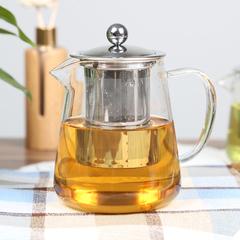 Чайник заварочный 0,75 л Smart Solutions TG-750