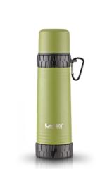 Термос La Playa Mountain (0,5 литра) зеленый 560060