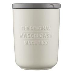 Емкость для хранения Innovative Kitchen средняя Mason Cash 2008.180