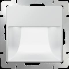 Встраиваемая LED подсветка (белый) WL01-BL-01-LED Werkel