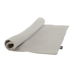 Двухсторонняя салфетка под приборы из умягченного льна Tkano TK18-PM0007
