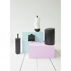 Держатель для туалетной бумаги Brabantia 483462