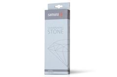 Камень точильный водный однослойный #5000 Samura SWS-5000/Y