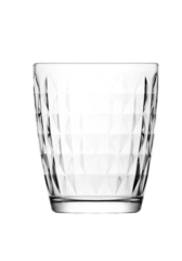 Набор из 6 стаканов 340мл LAV Artemis  LV-ART236Z