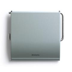 Держатель для туалетной бумаги Brabantia 107924