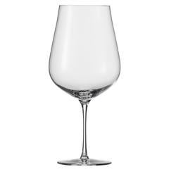 Набор из 2 бокалов для красного вина 827 мл SCHOTT ZWIESEL Air арт. 119 617-2