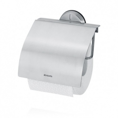 Держатель для туалетной бумаги серии Profile Brabantia 427626