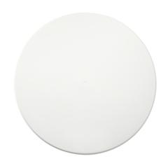 Крышка для миски PALSBY M, белая Koziol 3815525