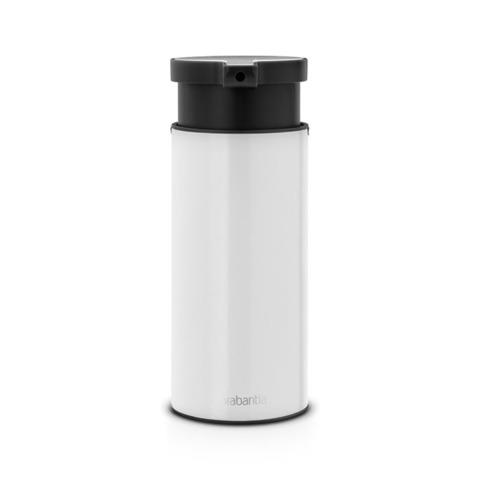 Диспенсер для жидкого мыла Brabantia 108181