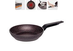 Сковорода KOSTA с антипригарным покрытием, 20 см Nadoba 728919