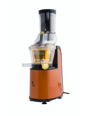 Шнековая соковыжималка Kitfort KT-1102-1