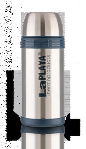 Термос универсальный (для еды и напитков) La Playa Challenger (1,5 литра)
