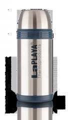 Термос универсальный (для еды и напитков) La Playa Challenger (1,5 литра) 560025